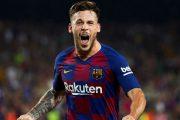 Lazio Rome : le transfert de Carles Pérez bientôt officialisé ?