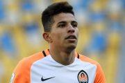 Le Bayern Munich surveille un jeune défenseur brésilien