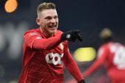 FC Nantes : un attaquant belge va signer !