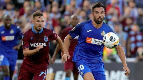 Espanyol : l'arrivée d'Enric Gallego se précise