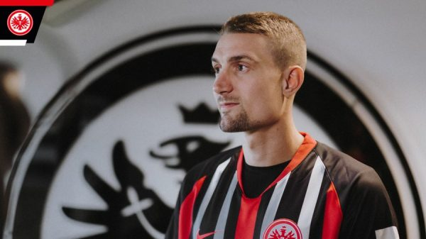 Officiel : Leipzig lâche Stefan Ilsanker et Matheus Cunha