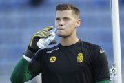 RB Leipzig : Josep Martinez devrait s'engager