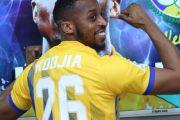 Officiel : un attaquant quitte Aston Villa