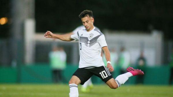 Bayern Munich : un jeune de l'Ajax en approche