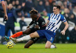 Mercato – Chelsea connait le prix pour Lewis Dunk