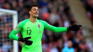 Officiel : Toulouse s'offre un international croate