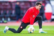 AS Monaco : deux joueurs devraient signer cet hiver