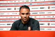 Stade Rennais : Jérémy Morel visé par deux promus