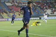 Mercato – Barcelone : un jeune talent japonais dans le viseur