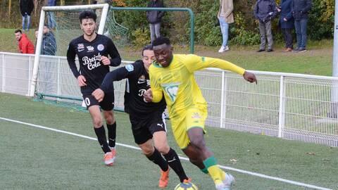 FC Nantes : un défenseur va rejoindre la Juventus Turin