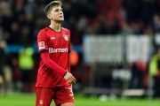 Officiel : Sheffield Utd renforce sa défense avec Panagiotis Retsos