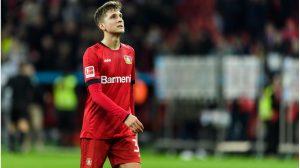Officiel : Sheffield Utd renforce sa défense avec Panagiotis Retsos