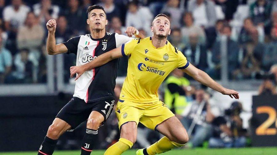 Officiel : Naples s'offre un troisième joueur