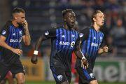 FC Nantes : contacts confirmées avec Bacary Sagna