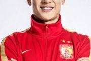 LOSC-Nantes-Séville : un jeune attaquant chinois à l'essai