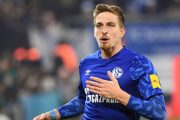 Officiel : accord entre Schalke 04 et Bastian Oczipka