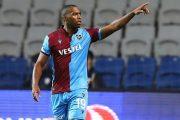 Aston Villa fait une première offre pour Daniel Sturridge