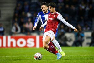 Mercato – Barcelone : un jeune talent portugais dans le viseur
