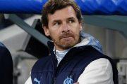 OM : André Villas-Boas aurait souhaité quelques départs