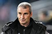 Toulouse : Denis Zanko sur le départ ?