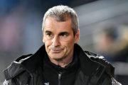 Toulouse : Olivier Sadran confirme Denis Zanko