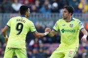 FC Barcelone : pourquoi les dirigeants ont abandonné la piste Angel ?