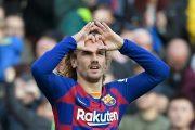 FC Barcelone : le plan d'Antoine Griezmann pour son avenir
