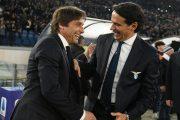 FC Barcelone : un entraîneur italien dans le viseur