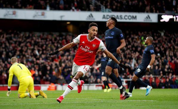 PSG : Thomas Tuchel veut un attaquant d'Arsenal