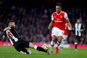 Arsenal : le prix de Pierre-Eymerick Aubameyang est fixé