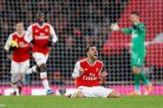 Arsenal : Dani Ceballos intéresse un autre club espagnol