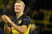 Real Madrid : le phénomène de Dortmund dans le viseur ?