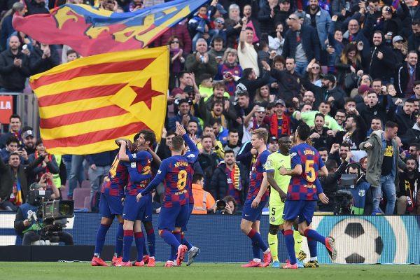 FC Barcelone : les trois priorités du mercato sont connues !