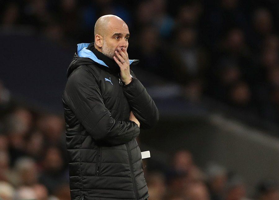 Manchester City prépare déjà la saison prochaine
