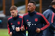 Bayern Munich : Jérôme Boateng intéresse un club allemand