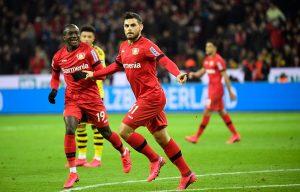 Mercato – Arsenal : un international allemand dans le viseur