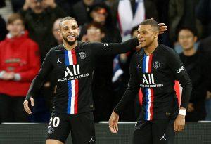 Mercato – Real Madrid : trois joueurs français seraient dans le viseur de Zinedine Zidane