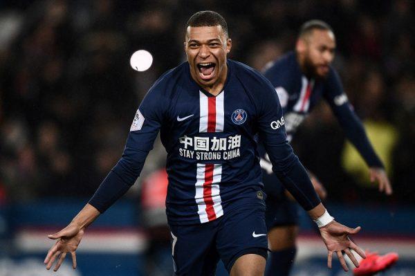 Real Madrid : le club prêt à faire une croix sur Mbappé et revenir à la charge en 2021 ?