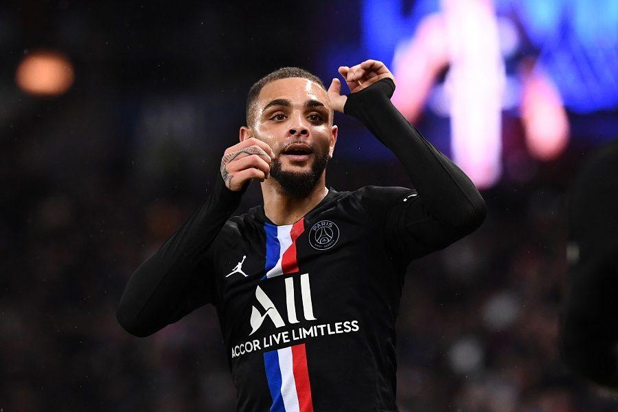 Arsenal : un Français dans le couloir gauche ?