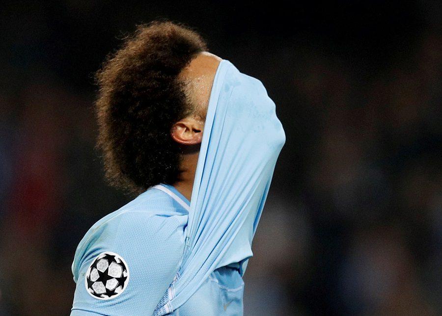 Bayern Munich : le dossier Leroy Sané en stand-by