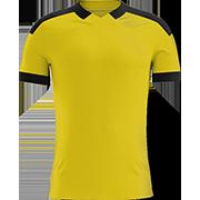Borussia Dortmund - Transfert Foot Mercato