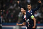 PSG : Marquinhos intéresse toujours le Real Madrid