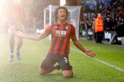 Mercato – Tottenham active une piste défensive à 45M€