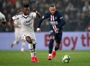 PSG : Chelsea prêt à offrir un contrat mirobolant à Neymar ?