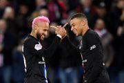 Le top 10 des plus gros salaires de footballeurs en Ligue 1