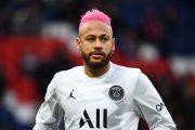 Ligue 1 : Neymar élu joueur du mois de janvier