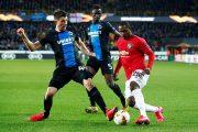 Man United : le départ d'Odion Ighalo n'est pas encore bouclé