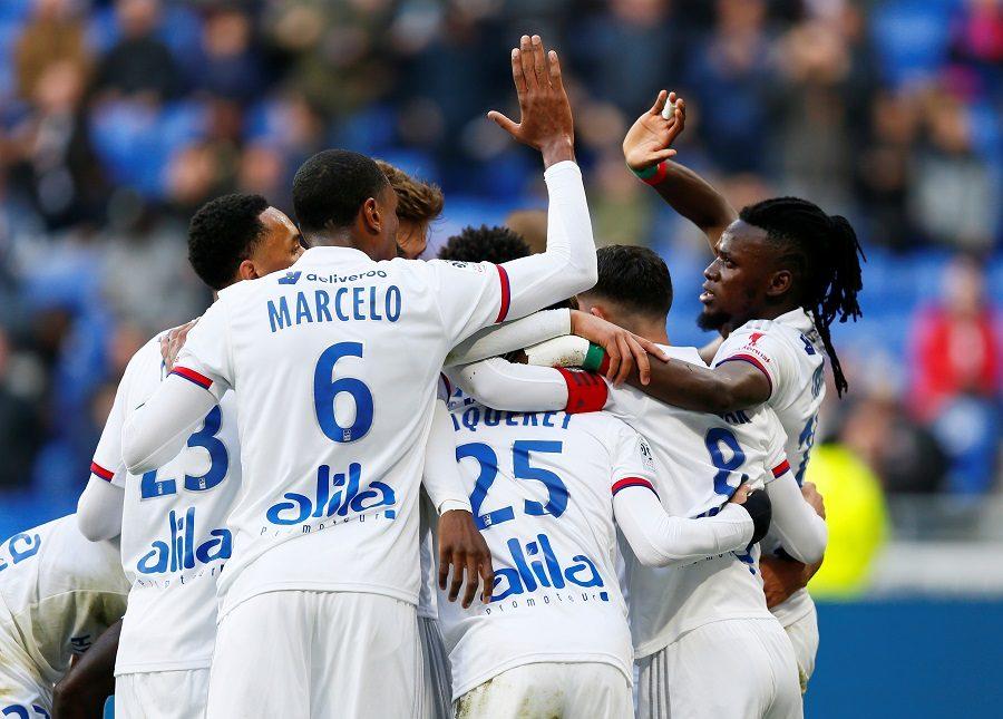 Coupe de France – OL – PSG : la meilleure occasion de titre pour les lyonnais ?