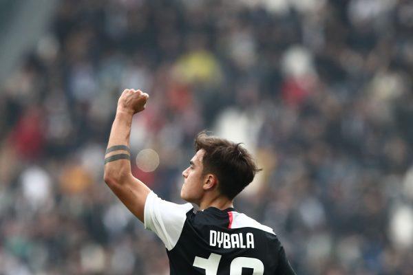 Real Madrid : Paulo Dybala recruté ?