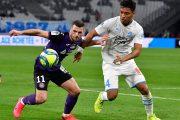 PSG : le club veut un Marseillais !